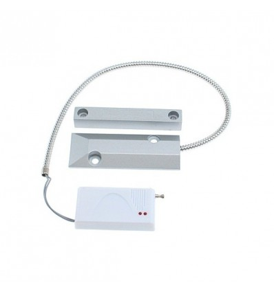 Rollladen-Türkontakt (KP Mini GSM Alarmsystem)