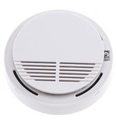 Drahtloser Rauchmelder für Belastbarer-GSM-Alarm