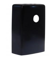 Gummihülle für das UltraPIR GSM Alarmgerät
