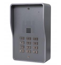 200 x Wohnungen 3G GSM Gegensprechanlage