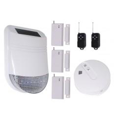 HY Alarm Kit 2