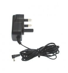 3 - Pin XL Netzadapter