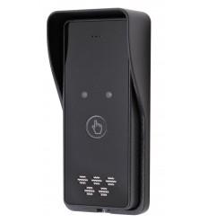 KP-6 GSM Gegensprechanlage (2G+3G)
