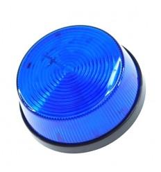 Stroboskop Blitzlicht