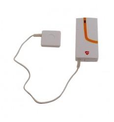 Smart Alarm Funk-Erschütterungssensor