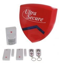 Alarmsystem BC Tür/Fenster Smart Alarm
