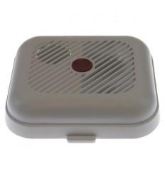 Rauchmelder & Alarm